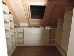schlafzimmer mit schrã gestalten eckkleiderschrank nach maß deineankleide de ankleidezimmer