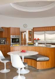 mid century kitchen ideas 10 modern mid century kitchens you will small room ideas