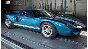 lexus lfa fast five fast five movie cars vehicles youtube