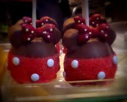 70 best chocolate dipped apples images on pinterest chocolate