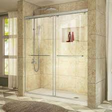 Best 20 Stand Up Showers by Biscuit Shower Stalls U0026 Kits Showers The Home Depot