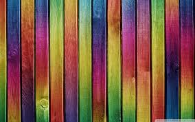 colorful wood background 4k hd desktop wallpaper for 4k ultra