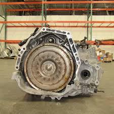 1998 2002 honda odyssey automatic transmission f23a vtec f23a1 2 3
