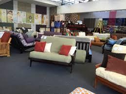 Buy Sofa Los Angeles Furniture Brilliant Idea For Using Futon Chairs From Futon Shop