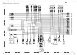 komatsu wiring diagram komatsu parts catalog u2022 arjmand co