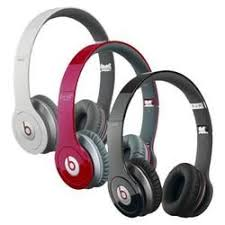 target black friday headphones 36 best the best black friday deals ofertas de viernes negro