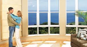 interior window tinting home sun 3m window installer glass coating