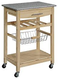 linon kitchen island kitchen carts islands furniture homestore