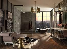 Bathroom Ideas Traditional by 29 Best Bathroom Styles Images On Pinterest Bathroom Ideas