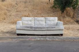 Sofas Los Angeles Ca The Sofas Of L A Eireandrew Twitter