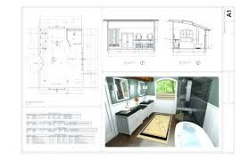 Bathroom Layout Design Tool Free Bathroom Layout Design Tool Free Bathroom Floor Plan Design Tool