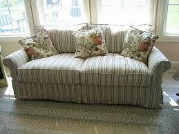 sofa shabby shabby chic sofas shabby chic dining room decorating ideas 400 x