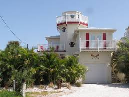 Holmes On Homes Cancelled by Follow The Light And Let Us Guide You To Homeaway Holmes Beach