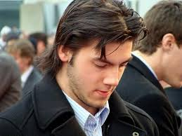 how to get the flow hairstyle advice growing flow what is the best way hfboards nhl