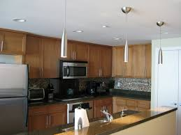 modern kitchen ceiling light kitchens amazing modern kitchen lighting ideas also modern