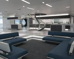 future home interior design futuristic room modern 16 futuristic dining room interior design