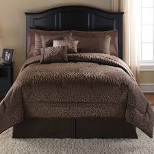 Master Bedroom Bedding Sets Bedroom Luxury Master Bed Design Ideas With Comfortable Bedding