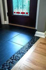 floor and decor orlando florida tile flooring orlando florida medium size of and decor wood tile