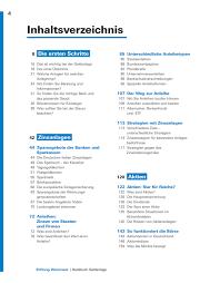 Suchen Und Kaufen Handbuch Geldanlage Aktien Fonds Anleihen Festgeld Gold Und