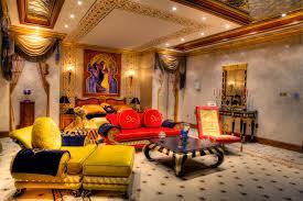 interior design company in uae fit out companies dubai
