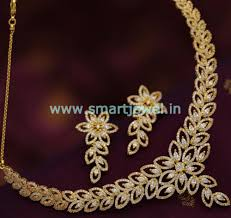 1 gram gold earrings gallery jewelry design exles