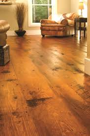 mesquite wood floor laferida com