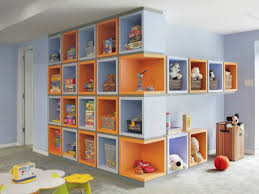 Kids Toy Room Storage by Storage Handsome Kids Room Design Small Gray Table With Green