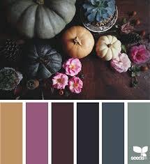 Autumn Color Schemes Best 20 Autumn Color Palette Ideas On Pinterest U2014no Signup