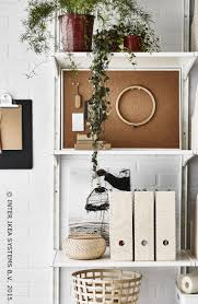 Ikea Office 31 Best Ikea Images On Pinterest Ikea Space And Desk