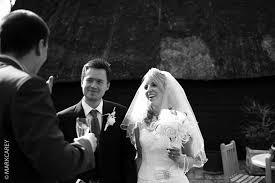The Barn Brasserie Weddings Wedding At The Barn Brasserie Wedding Photography At The Barn