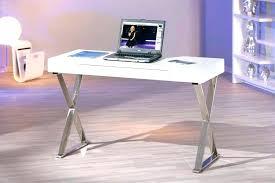 bureau pas chere armoire bureau pas cher armoire metallique meuble de bureau