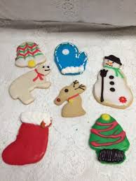 71 best christmas images on pinterest bakeries christmas and cakes