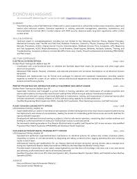 emejing navy nuclear engineer cover letter contemporary podhelp