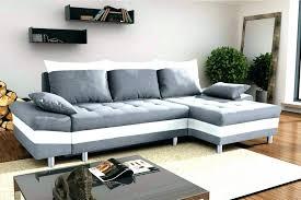 solde canapé cuir center design d intérieur canape convertible angle soldes canapac natuzzi