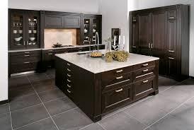 essgruppe küche l form küche casa eiche massiv schwarz mit essgruppe