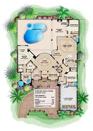 house plans country style country style house plans home design ideas