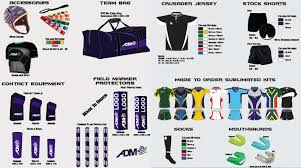Flags For Sale South Africa Sweetspot Sport Equipment