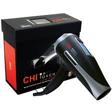 Vermont travel hair dryer images Chi touch dryer chi hair care professional hair care products jpg