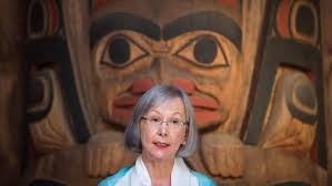 leader of missing and murdered indigenous women inquiry rebuffs
