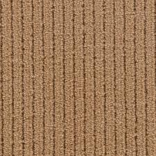 apricot j mish mills wool carpet rugs