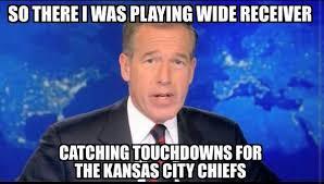 Chiefs Memes - kansas city chiefs memes google search football pinterest