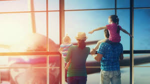 tips for staying healthy during your holidays travel cbs boston
