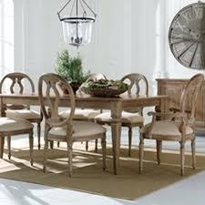 ebay ethan allen dining table ethan allen dining room dining table best of ethan allen dining room