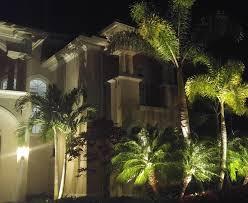 Landscape Light Fixtures Home Treasure Coast Landscape Lighting