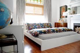 d馗orer sa chambre pas cher tendances déco 5 idées pour décorer sa chambre à coucher pour