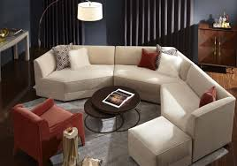 Craigslist Orange County Patio Furniture Living Room Mitchell Gold Sectional Sofa Bob Williams Years Of