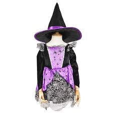 halloween witch costumes for girls online get cheap halloween witch costumes children aliexpress com