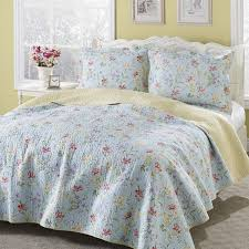 Ideas For Toile Quilt Design Stylish Ideas For Toile Quilt Design Bedroom Awesome Toile Bedding