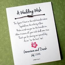 wedding wishes exles sweet wedding wishes the best wedding of 2018