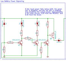 component digital temperature sensor circuit thermostat advanced